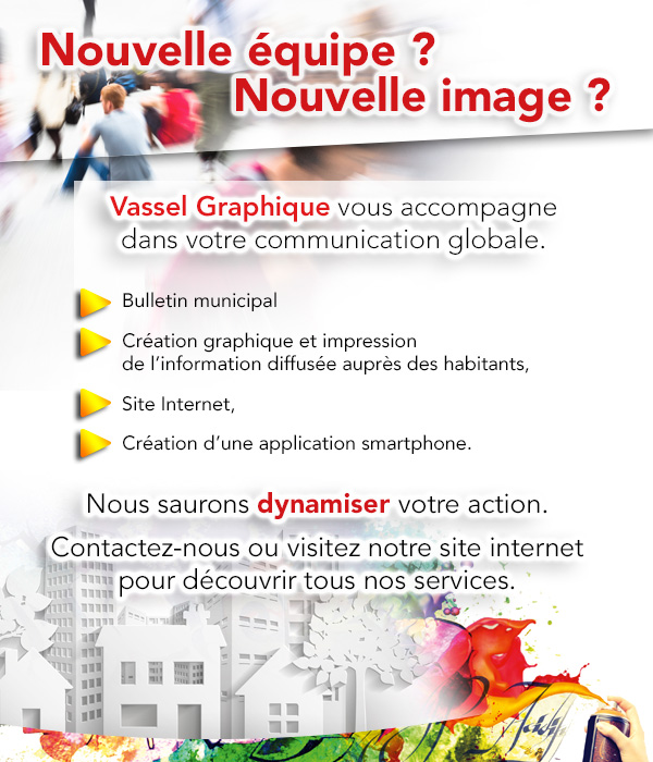 mairie_communication
